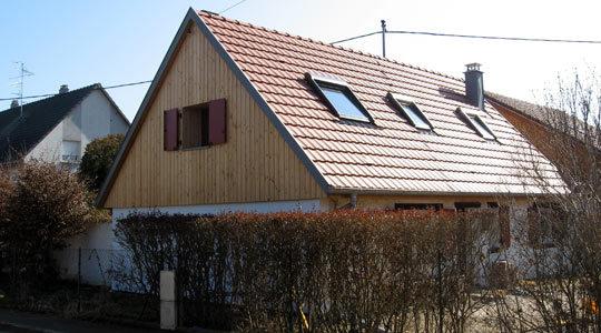 Estimation gratuite maison orpi avignon prix maison for Estimation prix maison