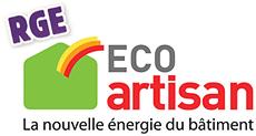 logo-eco-artisan