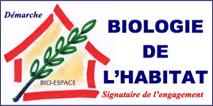 logo-biologie-de-habitat